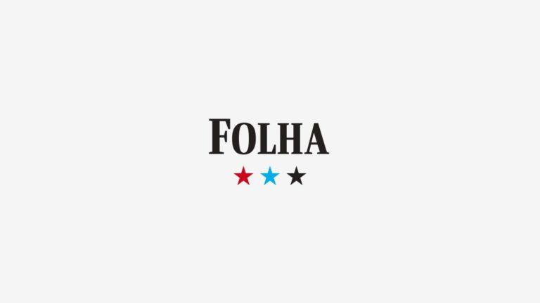 Mara Gama escreveu sobre a gente em sua coluna na Folha de S.Paulo