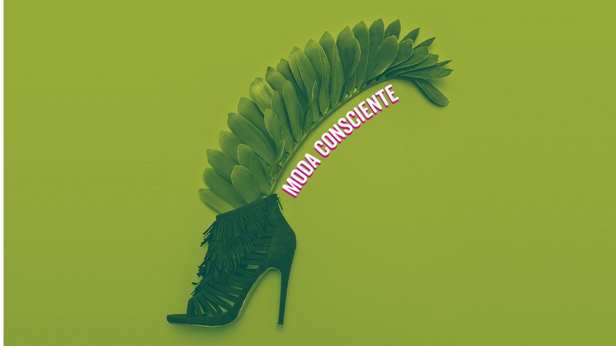 Moda sustentável: ser consciente é o novo must have