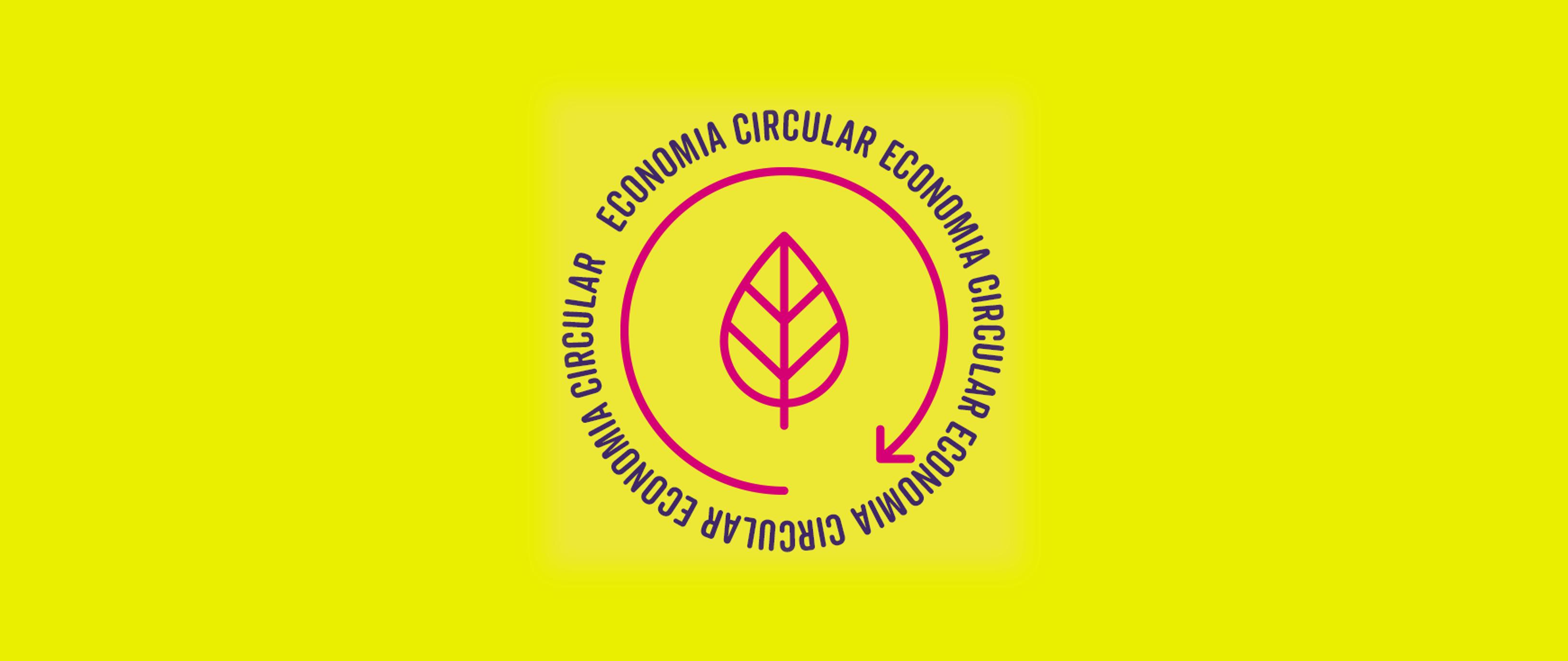 Economia Circular x Linear: um jeito de produzir realmente sustentável